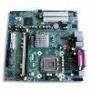 circuit electronic