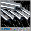 ASTM A334 P11 alloy seamless tubes for boiler