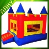 High Quality Amusement Park Bounce House