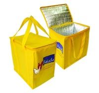600D pvc cooler bag
