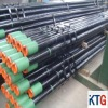 Petroleum equipment seamless Drill pipe
