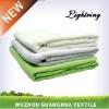 Bamboo bath towel,beach towel