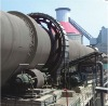 high efficiency rotary kiln used for calcine hematite(main product in our factory)