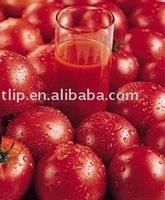 28%-30% tomato paste