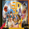 5D cinema system manufacturer/ 5D motional cinema