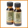 Fragrance Oil