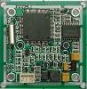 1/3 SONY 420TVL ccd board(3142+405)