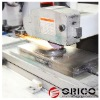 Professional ORICO plastic injection moulds
