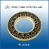 JC28-B Curtain Eyelet