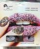 Caviar Polish Manicure Set