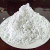 Potassium feldspar for ceramic industry