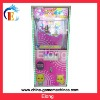 GM-EL 1730 Happy World gift game machines