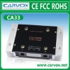 New design power Capacitor for car HI-FI