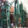 Superfine high output calcium carbonate Mill machine