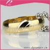 Factory stainless steel dubai gold jewelry