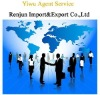 Experienced Yiwu Sourcing Agent