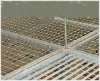 high quality and lower price Steel Grating,Stair tread (factory)