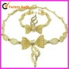 2012 hot sell fashion necklace