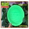 18 inch fabric nylon frisbee