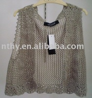 Fashion garment,women's garment,Fashion women's garment