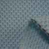 automotive fabric-tricot fabric