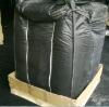 Carbon black equivalent to printex U