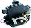 Auto Central Door Lock Assembly OE: 3B1 837 015AS(Buick/Fox/Lupo)