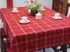 Chrismas Table Cloth