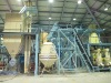 Good performance high capacity wood pellet machine