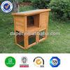 rabbit houses for sale DXR015
