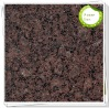 Imported granite tile Darwin Brown Australian Brown