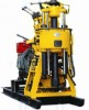 XY-200 Water Well Drill