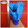 Reet XS Carbide Oil-field Drill Bits