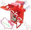 Hot Sale wheat and paddy sheller machine
