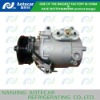 auto compressor for Saturn Vue (07-04)3.5L