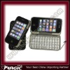 T3000 Cell Phone - Wifi , TV function