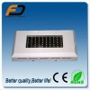 120W Aquarium Light