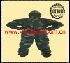 Army Coverall/Uniform/Camouflage:HXCR-07