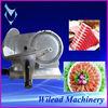 Advanced SUS304 Meat Cutting Machine