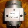 MSUB3-180S SMC pneumatic air cylinder