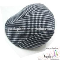 PRJ-1062 Latest Popular Fashionable Ployester Hat