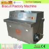 Foodstuff factory high precision water raising machine
