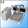 High Quality PCB Board Drilling&Milling Machine (ZK-3030) OEM Available