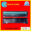 compatible CE278A black toner cartridges for HP laserjet pro M1536/P1606