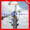 All Types Of Tower Crane For Sale