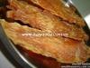 dry chicken meat pet foods