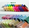 Colorful Soft Polymer Modelling Clay,size 4*2*1 cm children's toy