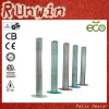 Polo Design!!! Floor Standing & Wall Mounted Electric Patio Furniture Heater