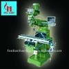 3HP Vertical Milling Machine