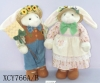 Fashion Plush Doll,Fashion Fabric Dolls